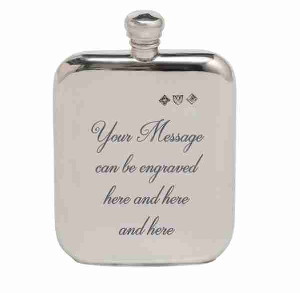 british-pewter-hip-flask